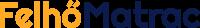 FelhőMatrac NTAK szoftver Logo